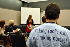 Power Shift 2013 (chesapeakeclimate) Tags: food water youth fossil justice energy pittsburgh power natural action rally environmental shift dirty kxl gas clean environment coal coalition sands activism tar eac ccan fuels powershift fracking
