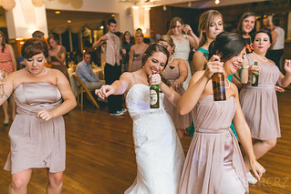 maas-wedding-draft-598