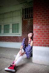 signed.nEO_IMG_IMG_7500 (Timer_Ho) Tags: portrait cute girl beauty canon pretty sweet lovely kila   eos5dmarkii
