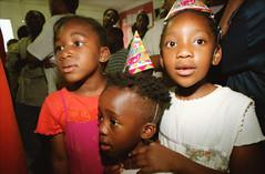 Walla kids Bday Party Aug 2000 026 (photographer695) Tags: birthday party kids 2000 dj aug walla