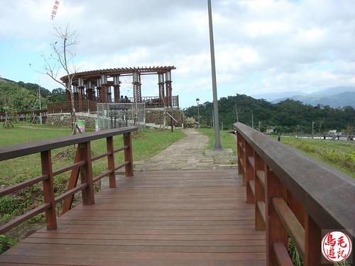 山水綠生態公園 (31).jpg