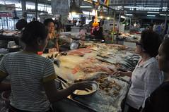 March Bangkok Thailand (10) (hube.marc) Tags: thailand nikon market bangkok mercado  march source couleur tagalog alimentation langue vente  tayland  tajlandia   d5000 etale   tajland