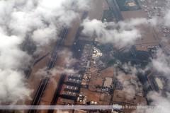 Sharjah International Airport SHJ/OMSJ, Sharjah, UAE (raihans photography) Tags: canon eos inflight uae aerialview aerial dslr canondslr efs fz unitedarabemirates shj b737 b737800 b738 canonefs canonefslens omsj canonefs1855mmf3556is b737800ng 1000d flydubai canoneos1000d raihans b7378kn raihanshahzad sharjahinternationalairport a6fdz raihansphotography fz068
