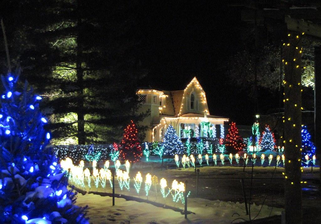 oglebay park festival of lights jcsullivan24 tags park christmas festival lights wv wheeling - Oglebay Park Christmas Lights