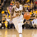 "VCU vs. Eastern Kentucky • <a style=""font-size:0.8em;"" href=""https://www.flickr.com/photos/28617330@N00/11230775013/"" target=""_blank"">View on Flickr</a>"