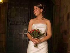 "Wedding Flowers Coventry - Nuleaf Florists <a style=""margin-left:10px; font-size:0.8em;"" href=""http://www.flickr.com/photos/111130169@N03/11309714314/"" target=""_blank"">@flickr</a>"