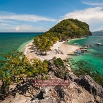 Iloilo Beaches and Islands
