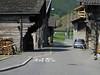 Orsières - Martigny (12.07.13) 78 (rouilleralain) Tags: valais sembrancher valdentremont stbernardexpress orsières viafrancigena