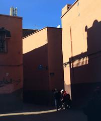 Marrakech_7053 (ixus960) Tags: maroc marocco marrakech maghreb afrique