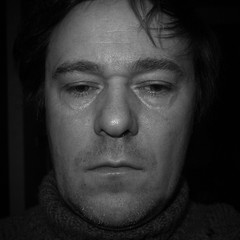 .triste_ (Pascal Heymans) Tags: portrait blackandwhite bw selfportrait photography photo autoportrait zwartwit retrato portrt portret autorretrato zelfportret zw autobiography selbstbildnis fotokunst autobiographie autobiografa autobiografie dmcgf1 lebensbeschreibung pascalheymans