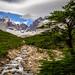 valle del frances