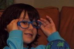 x-man. (alyssaBLACK.) Tags: family boy toronto canada cute guy home kids dinner kid brother