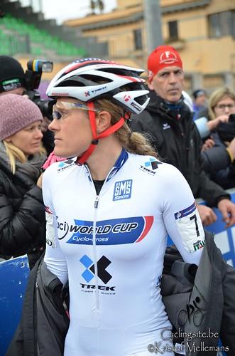 WC Rome Women0039