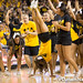 """VCU vs. George Mason • <a style=""""font-size:0.8em;"""" href=""""https://www.flickr.com/photos/28617330@N00/11864840953/"""" target=""""_blank"""">View on Flickr</a>"""