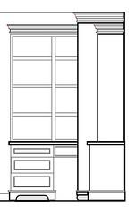 "ww-etc-end <a style=""margin-left:10px; font-size:0.8em;"" href=""http://www.flickr.com/photos/113741062@N04/11875387624/"" target=""_blank"">@flickr</a>"