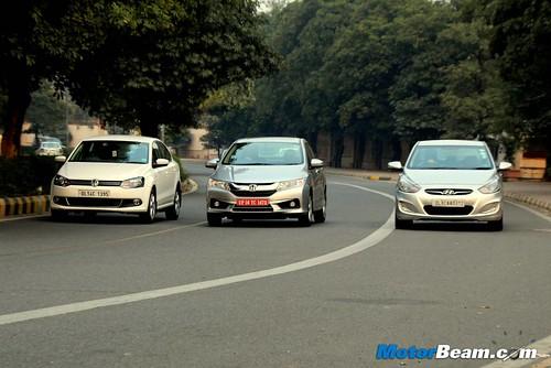 Hyundai-Verna-vs-Honda-City-vs-Volkswagen-Vento-03