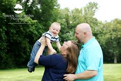 The Smith Family (Stephanie Gagnon - Green Tree Media Photography) Tags: familyphotography familyphotographer centralilphotography centralilphotographer centralilfamilyphotography centralilfamilyphotographer