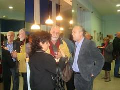 Dani kultuire Kosovske Mitrovice u Nisu