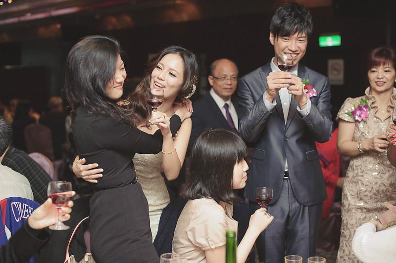 三重彭園,三重彭園婚攝,台北婚攝,婚禮記錄,婚攝,推薦婚攝,新祕Ting,第九大道,DSC_0936