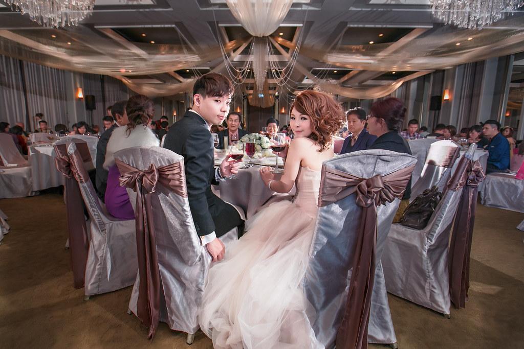 台北內湖麗庭 婚攝-EW