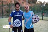 "gabo loredo y sergio beracierto campeones final 1 masculina Torneo Padel Invierno Club Calderon febrero 2014 • <a style=""font-size:0.8em;"" href=""http://www.flickr.com/photos/68728055@N04/12596527405/"" target=""_blank"">View on Flickr</a>"