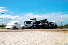 _MG_7663.jpg (lorenbm941) Tags: sol carrasco mitsubishi tarde maqueta rambla camioneta facultad casacher