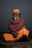 Varanasi (carbajo.sergio) Tags: india river nikon varanasi kashi ganga sadhu ganges benares d600 aghori ezybox sb700 saylluiiis