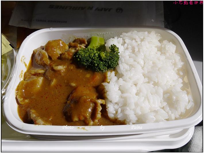 日本航空 (1).JPG