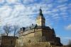 Burg Falkenstein (***Images***) Tags: cloud castle clouds château harz burg nwn fachwerkhaus halftimberedhouse gününeniyisi gününeniyisithebestofday 100commentgroup vividstriking mygearandme ringexcellence flickrbronzetrophygroup flickrtravelaward ruby10 magicmomentsinyourlife magicmomentsinyourlifelevel2 magicmomentsinyourlifelevel1 infinitexposure