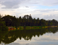 lalbagh-1