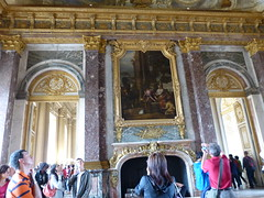 "paris 060 <a style=""margin-left:10px; font-size:0.8em;"" href=""http://www.flickr.com/photos/104703188@N06/13114355844/"" target=""_blank"">@flickr</a>"