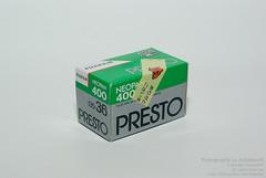 * Fujifilm Neopan 400 Presto (DAAutoManiA) Tags: fuji pentax fujifilm neopan neopan400presto 400pr k10d af540fgz pentaxian fa50macro pentaxart