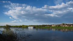 Maastricht-38