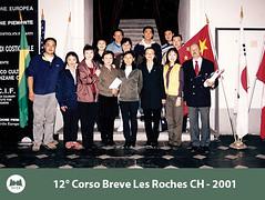 12-corso-breve-cucina-italiana-2001