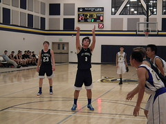 "Boys Varsity Basketball • <a style=""font-size:0.8em;"" href=""http://www.flickr.com/photos/34834987@N08/13590322443/"" target=""_blank"">View on Flickr</a>"