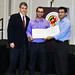 20140501_ME_Honors_Awards_68