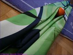 046TC_Scarves_Dreams_(33)_Apr05,2014_2560x1920_4130816_sizedflickR (terence14141414) Tags: scarf silk dreams gag foulard soie gagging esarp scarvesdreams