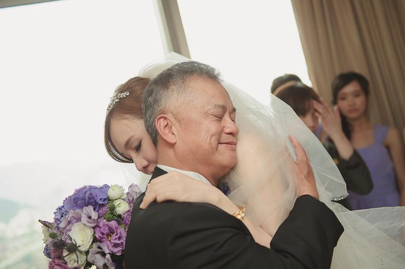 遠東飯店婚攝,遠東飯店,香格里拉台北遠東國際大飯店,婚攝小寶,台北婚攝,新祕婕米,妍色婚禮錄影,主持人旻珊,DSC_0562