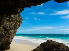 Beach (jukkarothlauronen) Tags: beach barbados caribbean