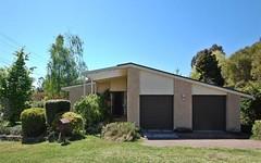 2 Burgess Street, Armidale NSW