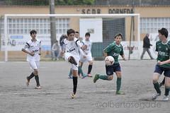 DORN-TIRS 004 1200 (Alberto Segade) Tags: sports football nikon soccer infantil nikkor ftbol oleiros codesal d300 dorneda nikkorzoomlens nikond300 nikon80200afs