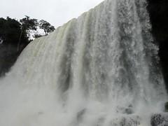 Iguazu (Arg)-74