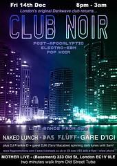 ClubNoir