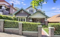 12 Day Avenue, Kensington NSW