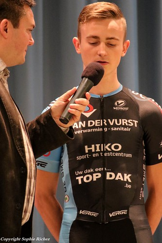 Team van der Vurst - Hiko (44)