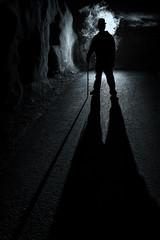 Dark Tramp