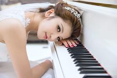 _I1R3618 (mabury696) Tags: portrait cute beautiful asian md model lovely   2470l           asianbeauty    85l    1dx   5d2  5dmk2