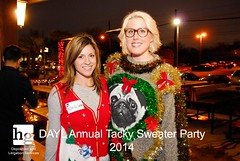 "DAYL 2014 Tacky Sweater Party • <a style=""font-size:0.8em;"" href=""http://www.flickr.com/photos/128417200@N03/16325427048/"" target=""_blank"">View on Flickr</a>"
