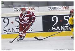 141230_Torino Bulls - S.B. Blazers_16