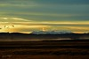 Wild West (~ Mariana ~) Tags: sunset sky foothills canada clouds landscape nikon outdoor ab rockymountains dust wildwest mariana hff travelsofhomerodyssey marculescueugendreamsoflightportal